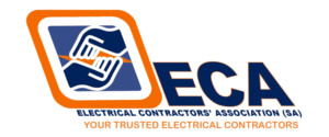 Member: Electrical Contractors Association